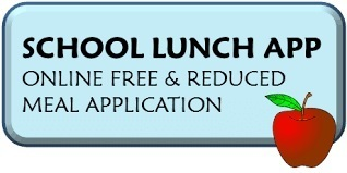 Apply for School Lunch before 4/6/20