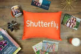Maynard High School Partners with Shutterfly