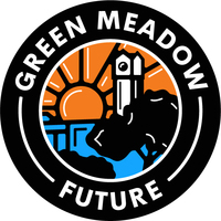 Maynard Launches Website, New Committee for Future of Green Meadow Elementary School. Residents Encouraged to Visit and Join