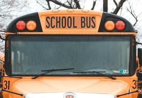 2019-20 Maynard School Bus Registration
