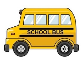 Bus Registration for 2020-2021 School Year