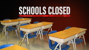 Schools Executive Order: MA Schools closed until May 4, 2020