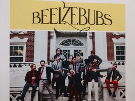 Beelzebubs Concert Tomorrow