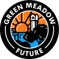 Green Meadow Building
