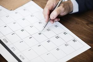 The 2019–2020 MPS School Calendar